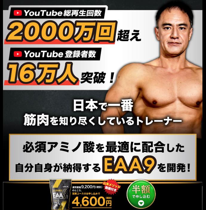山本義徳EAA9